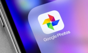 スマホのデータ容量が不足したら。「写真クラウド」はどれを選ぶべきか
