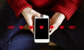 アプリで女性4000人に好かれた男が教える「絶対モテるプロフ」4か条