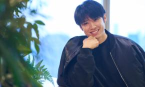 10代で中国から来日『バチェロレッテ』の黄皓さんが、三菱商事をやめて起業した理由