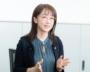 唐橋ユミさんに聞いた「年代や性別が違う相手」との会話術