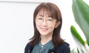 人気アナウンサーが明かす「人生最大の失敗」。東日本大震災の中継で