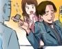 イケイケ営業マンが陥ったリボ払い地獄「ボーナスが見込みより50万円減で」