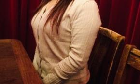 国立大卒28歳女性、コロナでパパ活業をやめられない胸の内