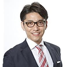 伊庭正康氏