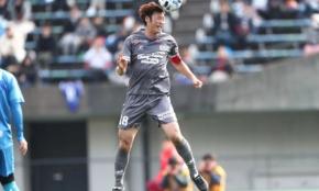 元サッカー日本代表・巻誠一郎、引退後は実業家に。今も心に残る「オシム氏の言葉」