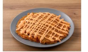 ヌードルキムチパンケーキが話題。スタバ創業メンバーが作った新店に行ってみた