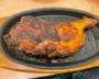 サイゼリヤの新メニュー「特大辛味チキン」を実食。究極の菓子に、復刻メニューも