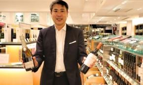 ワイン初心者でも大丈夫「選び方の基本とトレンド」をエノテカに聞く