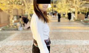 プロフ用写真撮影で30万円稼げた。スキルシェア系副業の売れ筋5選