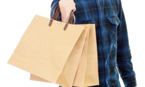 コロナでも需要アリの副業3選。買い物代行で月2万円を稼ぐコツ