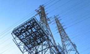 東京電力HDはどんな会社?原発事故から黒字転換、社員の平均年収は