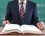 入社1年目こそ「じっくり読書」するべき理由。ハーバード留学で知った大きな学び