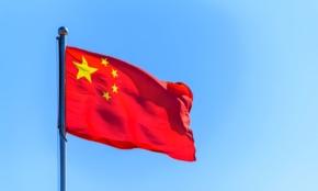 中国で拘束された日本人が懲役刑に。現地の外国人からは不安の声が