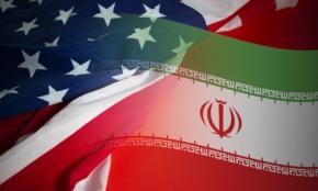 バイデン政権誕生でも、イラン核問題の解決には困難が山積み
