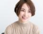 「22歳で大手芸能事務所クビに」ホリエモンチャンネルMC・寺田有希の這い上がり人生