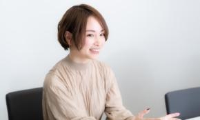 女優・寺田有希が堀江貴文にも実践した「今すぐ使えるコミュニケーション術」