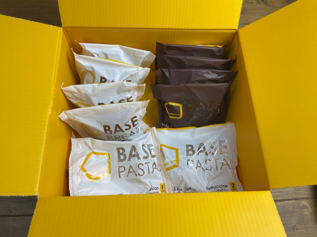base_02