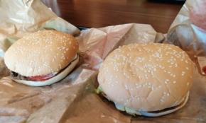 「植物肉バーガー」は本当に美味しいのか。バーガーキング開発担当を直撃