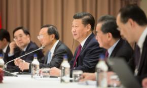 中国共産党が結成100周年。周辺国の「反中国テロ」で多難な前途