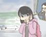 「羽田空港集合」のはずが…地下アイドルが痛恨のミス。その結末は?