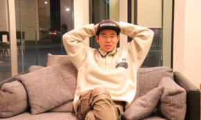 フワちゃんや「3時のヒロイン」福田に愛される、30歳芸人YouTuberの正体