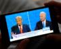 米大統領選の陰謀論、ハマる理由は「優越感」。ダースレイダーが解説