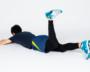 坐骨神経痛の原因にも。お尻の筋肉を鍛える2つのストレッチ