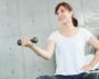 在宅の運動不足で腰痛に。社会人が「背筋を鍛えるべき」3つの理由