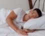 夕方以降の激しい運動はNG。深い眠りと最高の目覚めを実現させるコツ