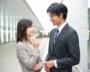 仕事と恋愛で成功するために大切な「4つの考え方」と「4つの能力」