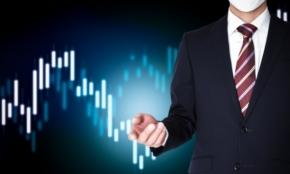 投資で儲けるには「気配り上手になること」 人気アナリストが断言する理由