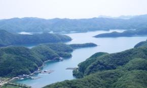 中国人が「北海道、対馬」で土地を買う背景。国会で法案提出の動きも