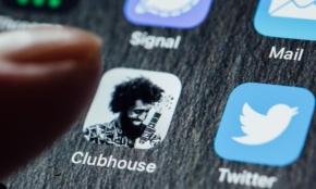 話題の音声SNS「Clubhouse」面白いけど、ネットカーストが透けて見える/常見陽平
