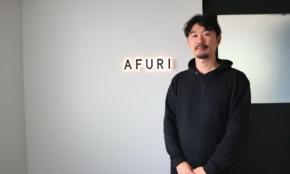 柚子塩らーめん「AFURI」、赤字続きのコロナ下で見つけた脱出の糸口