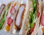 コンビニ3社の「王者サンドイッチ」食のプロが選ぶ8品
