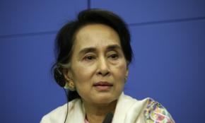 ミャンマー軍事クーデターで「米中対立」は悪化するか。日系企業にも影響