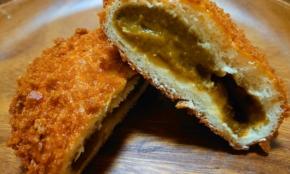 コンビニの「カレーパン」5種食べ比べ。デイリーヤマザキがハイレベル