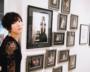 光宗薫、活動休止からボールペン画家に「万年床で1日15時間描いた」