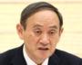 「菅正剛さん、バンドやろうぜ!」 菅首相長男の自立を、 東大中退ラッパーが考える