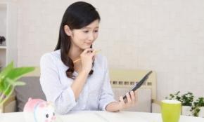 月30万円の副収入を実現した私の時間管理術 「1日3時間」はたいてい作れる