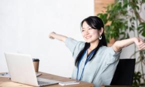 副業選びのポイント「手を出してはダメ」な4つの副業