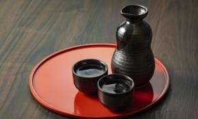 家飲みにもおすすめ。日本酒の初心者向け「飲みきりサイズ」5選