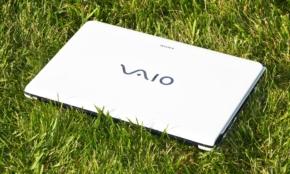 """VAIOは分離、レグザは中国資本に。意外と知らない""""家電ブランド""""の現在"""
