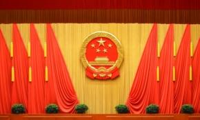 習近平の強硬姿勢が鮮明に。中国全人代を理解する4つのポイント
