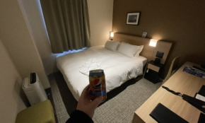 GoToでホテル50軒・100泊した27歳に聞く「何度も泊まりたいホテル」BEST3