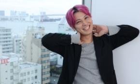 うつの限界と手越祐也さんのYouTube。難病になった俳優が「生配信でリハビリ」する訳