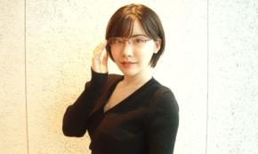 セクシー女優・深田えいみ、SNSの大ブレイクを振り返る「何がバズるかは正直分かりません」