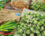 コンビニでも買えて、栄養たっぷり「冷凍野菜」選び方のポイント5つ