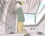 ゴキブリがアパートで大量発生!上京サラリーマンの引っ越しトホホ話