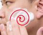 美容研究家が選んだ「イチオシ化粧品」9選。男の肌も手入れで変わる!